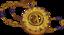 Icon Equipment Vlahnya Amulet3.png
