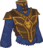 Icon Equipment Farideh Chest3.png