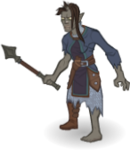 Monster Undead ZombieCleric.png