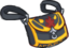 Icon Equipment Makos ComponentPouch3.png