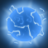 Icon Pure Energy.png