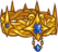 Icon Equipment Celeste Headband3.png