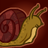 Icon Patience is Key.png