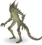 Monster Fiend BarbedDevil.png