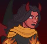 Icon Devil Farideh.png