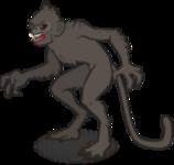 Monster Monstrosity SuMonster.png