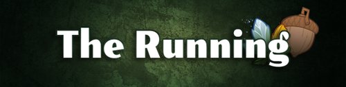 The Running.png