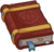 Icon Equipment Krond Book3.png