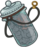 Icon Equipament Brain In A Jar3.png