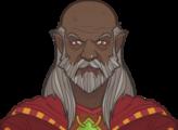 Dhadius Portrait.png