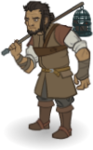 Monster Humanoid RatCatcher.png