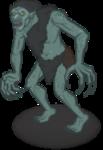Monster Giant IceTroll.png