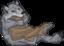 Icon Equipment Wulfgar WolfCloak3.png
