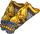 Icon Equipment Celeste Gauntlets3.png