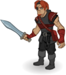 Monster Humanoid ThiefEnforcer.png