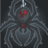 Icon The Silken Swamp.png