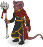Monster Humanoid necromancer.png