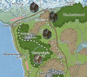 Wayside Inn Map.jpg