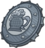 Icon Equipment Bruenor Shield3.png