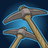 Icon Unearthed Evil.png