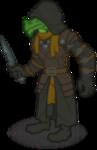 Monster Humanoid Assassin.png