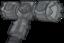 Icon Equipment Wulfgar AegisFang3.png