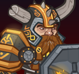 Icon Champion Bruenor.png