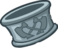 Icon Equipment CattiBrie HairClip3.png
