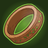 Icon The Ring of Regeneration.png