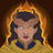 Icon Time to Step Up.png
