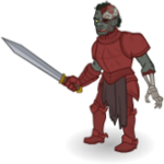 Monster Undead ZombieRedFellowshipCommander.png