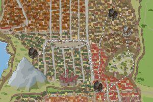 Gralhund Map.jpg