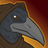 Icon The Botched Kidnapping.png