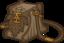 Icon Equipment Walnut DocumancyBag3.png