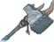 Icon Equipment Krond Hammer3.png