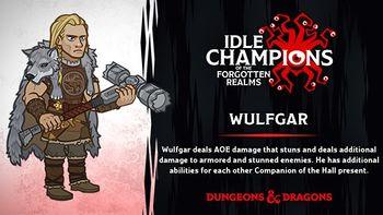 Wulfgar001.jpg