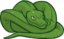Icon Equipment Walnut Snake3.png