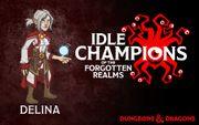 Delina001.jpg