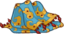 Icon Equipment Asharra Robes3.png