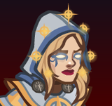 Icon Healer of Toril Celeste.png