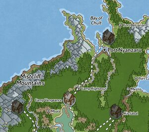Camp Vengeance Map.jpg