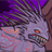 Icon Spined Nuisances.png