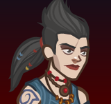 Icon Champion Jamilah.png