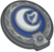 Icon Equipament Jaheira Harper Pin3.png