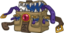 Icon Equipment KThriss HoardspersonBag3.png