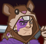 Icon Giant Boo Costume.png