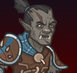 Icon Krond.png