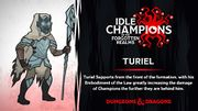 Turiel001.jpg