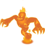 Monster Elemental Fire.png