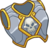 Icon Equipment Nerys Breastplate3.png